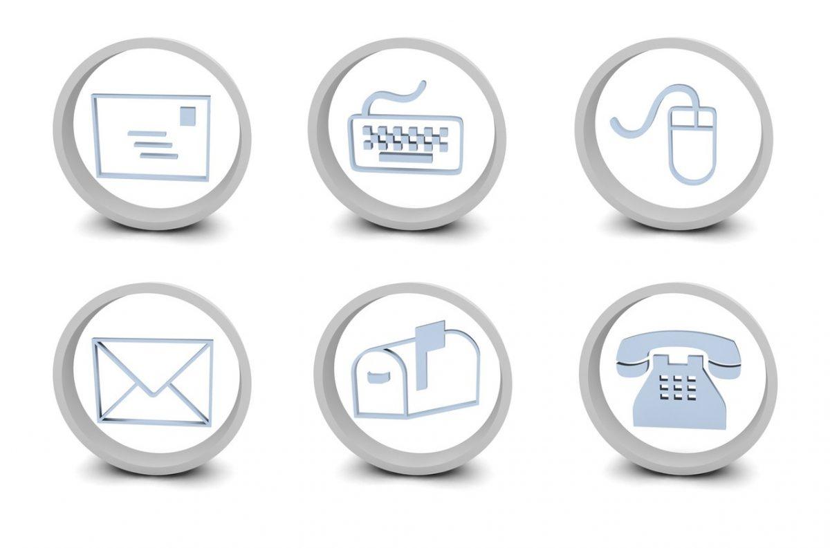 Gdzie warto wynajmować hosting?
