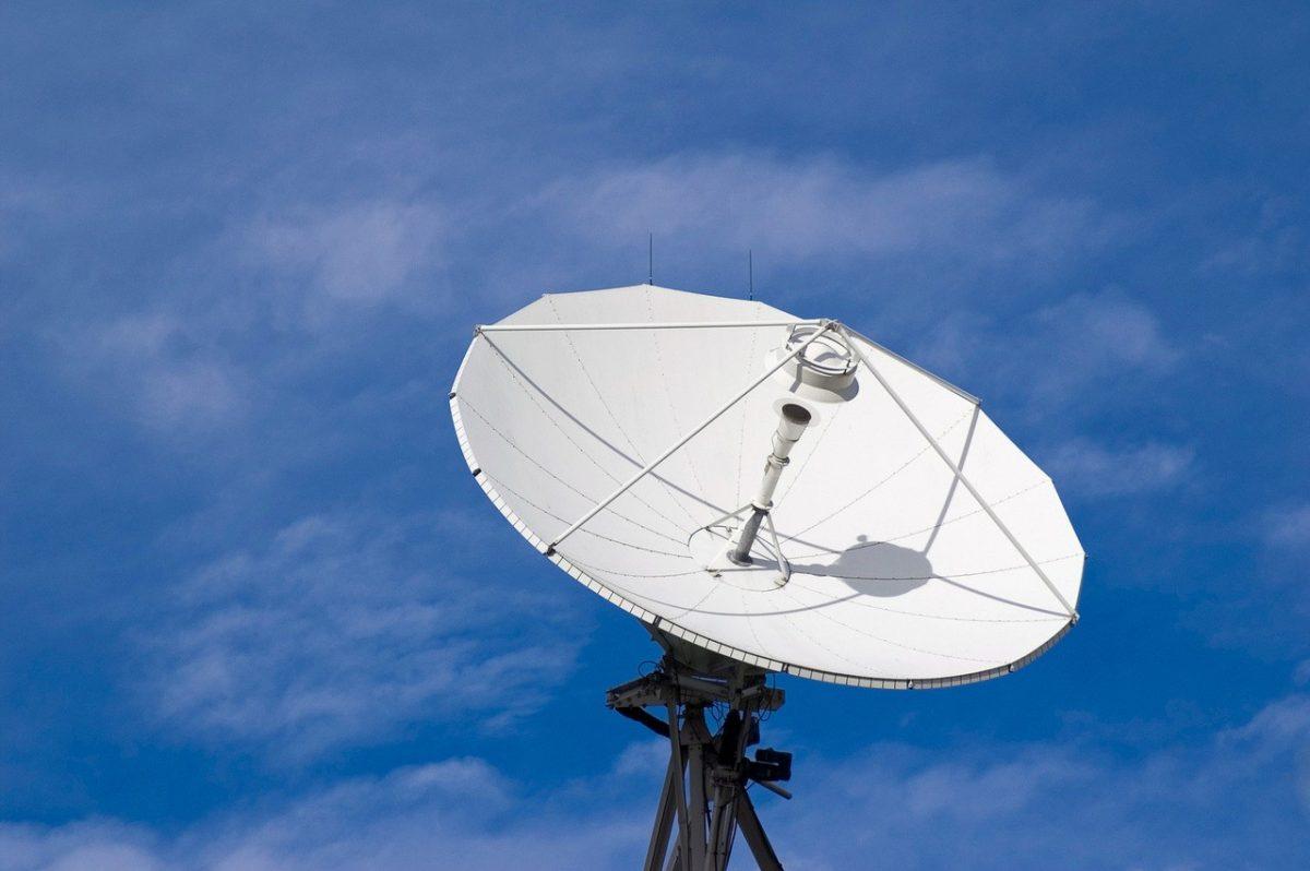 Sprzęt teleinformatyczny w armii – specyfika