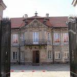 Popularne muzea i parki edukacyjne na świecie