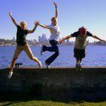 Tańcz dla zdrowia i przyjemności