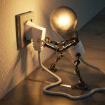 Co można uznać za wynalazek?