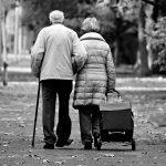 Skuteczna rehabilitacja – w domu i w specjalistycznym gabinecie